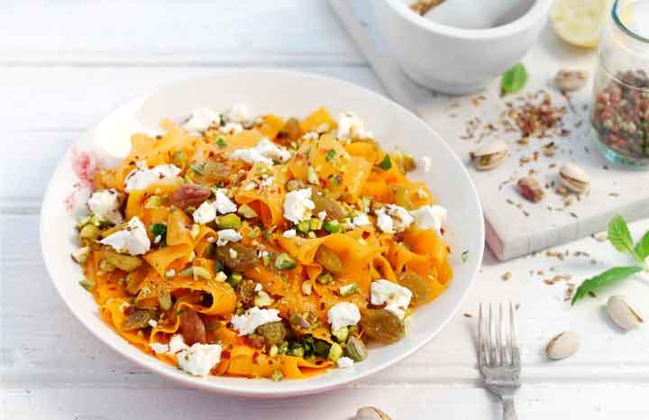 carrot-&-pistachio-feta-salad.jpg