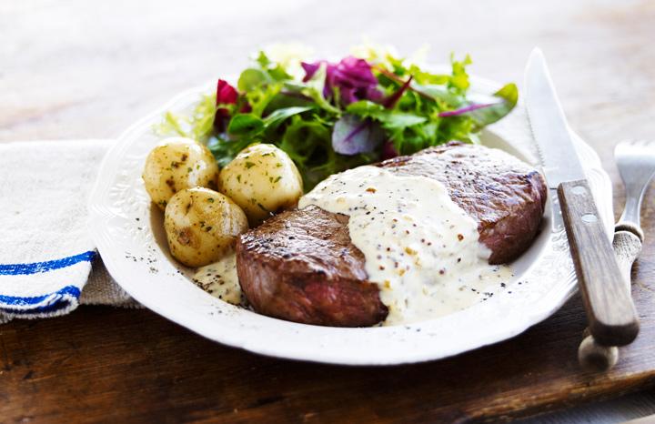 Rodda's-Steak-with-Brandy-Mustard.jpg