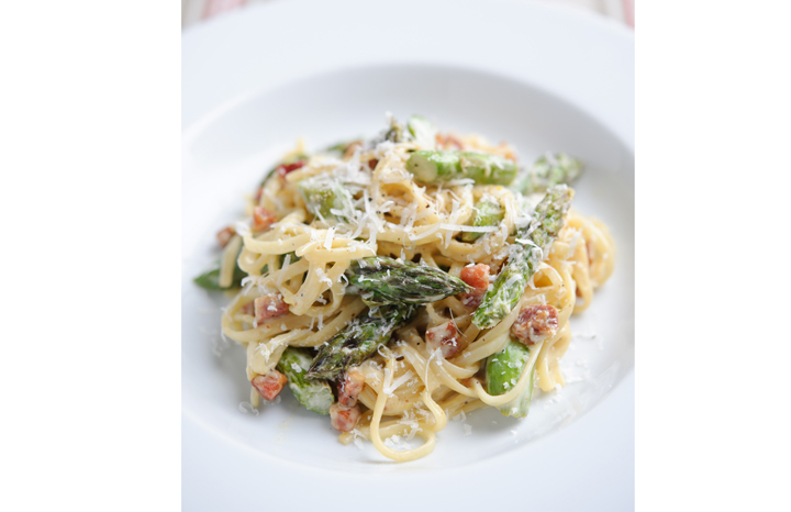 Asparagus,%20pancetta%20and%20lemon%20linguine.jpg