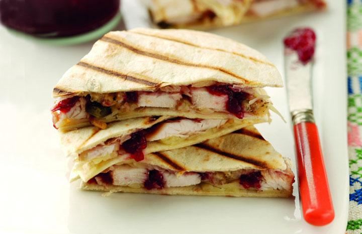 Grilled-Turkey-and-Cranberry-Quesadillas-(low-res).jpg