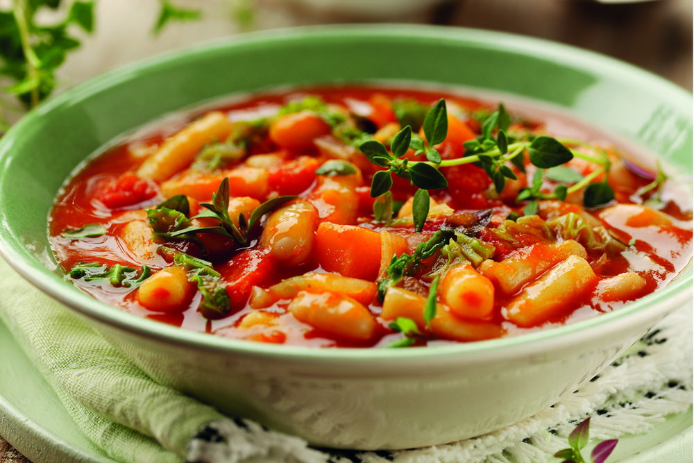 Thyme%20Minestrone%20Soup.jpg