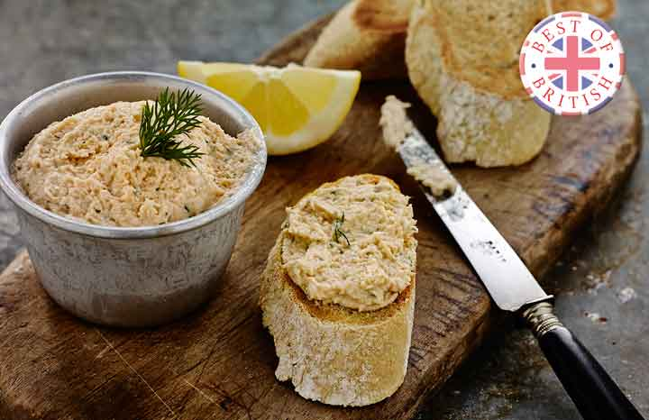 Smoked-trout-pate-recipe-from-Lakeland.co.jpg