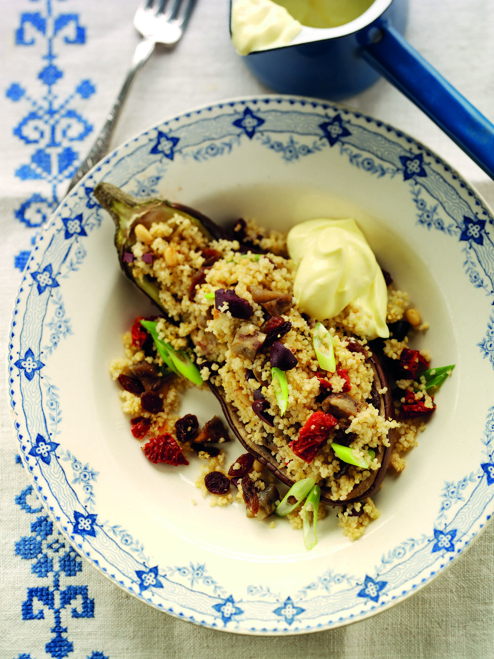 stuffed%20aubergine%20-%20web.jpg
