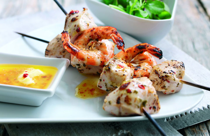 PRAWN-CHICKEN-KEBAB[1].jpg