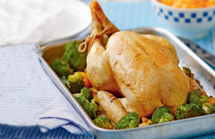 Lemon-&-garlic-roast-chicken-with-sweet-potato-mash.jpg