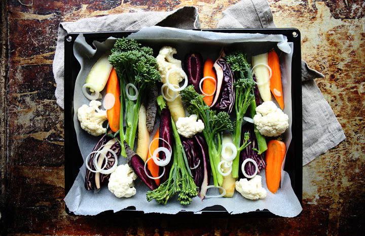 Leisure-vegetables-on-grill-tray.jpg