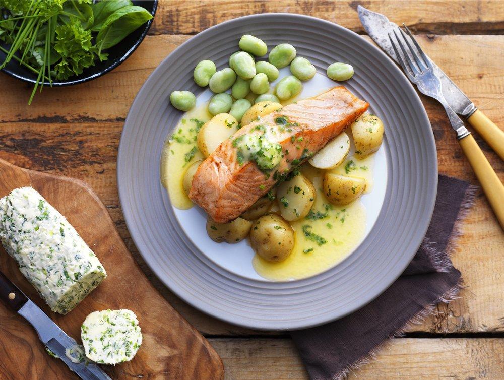 Salmon%20Green%20Butter%20New%20Pots%20Broad%20Beans[1].jpg