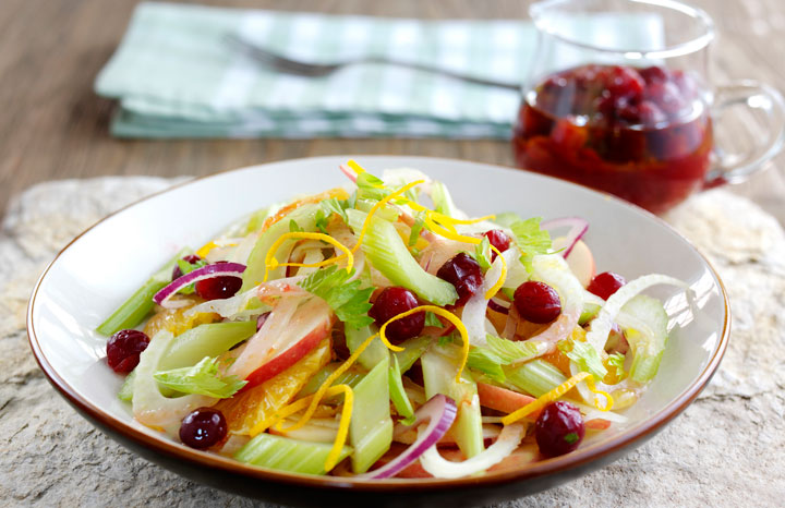 Crispy-winter-slaw---Fenland-celery,-cranberries,-orange,-fennel-and-onion-in-a-maple-and-orange-dressingweb.jpg