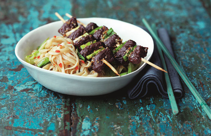 Beef-yakitori-with-udon-noodles.jpg