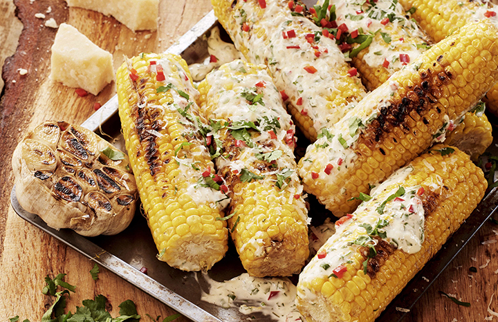 Latin%20Grilled%20Corn.jpg
