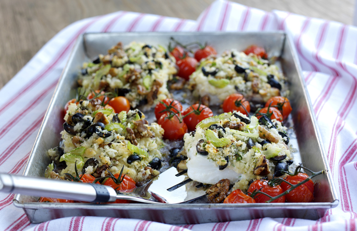 Roasted%20Cod%20topped%20with%20Fenland%20celery,%20walnut%20and%20black%20olive%20stuffing%20with%20roasted%20cherry%20tomatoes.web.jpg