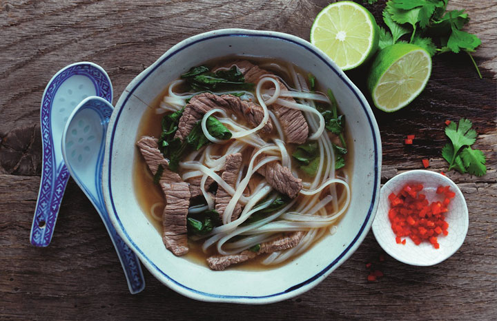 light-beef-miso-soup-with-watercress.jpg