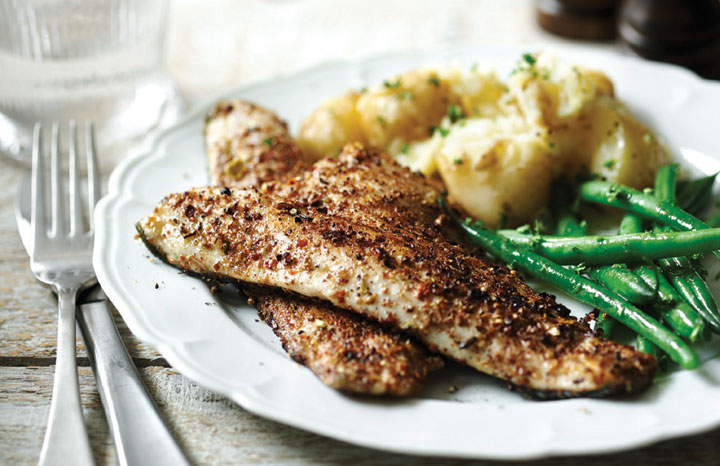 Spiced-Sea-Bass-with-Crushed-New-Potatoes-&-Green-Beans.jpg