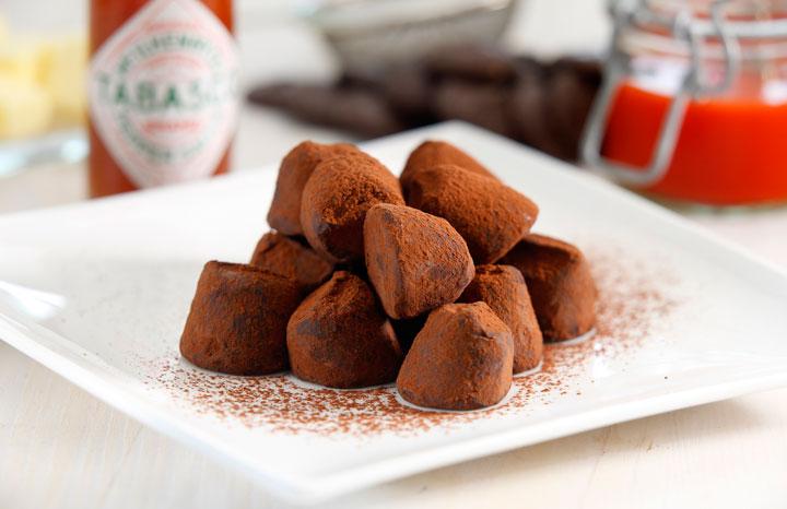 choc-truffles-LR.jpg