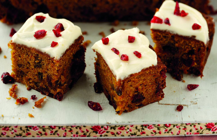 Cranberry-and-Butternut-Squash-Cake-(low-res).jpg