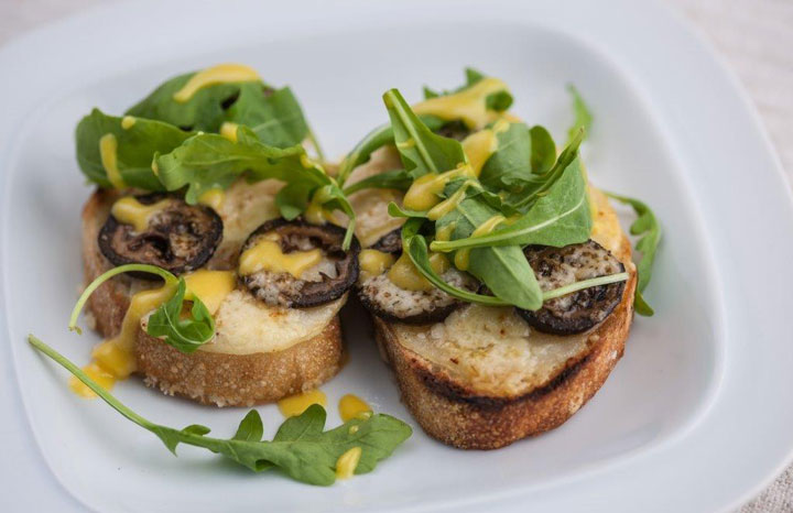 Grilled-Pear-and-Picked-Walnuts.jpg