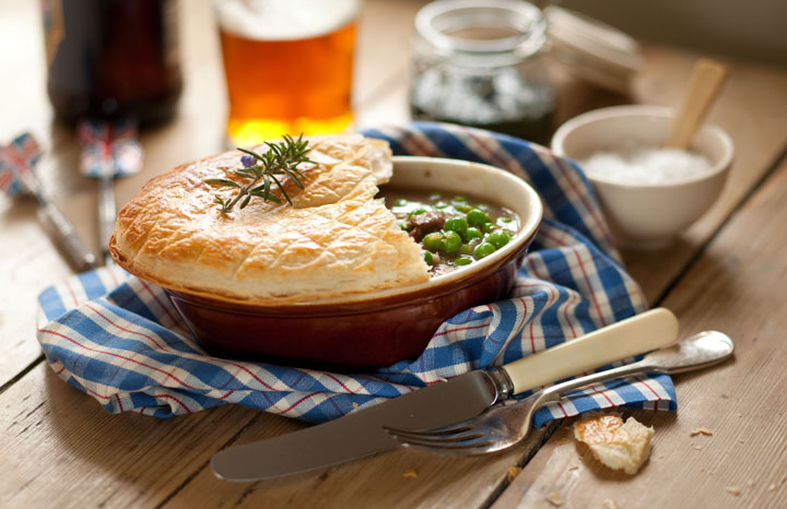 Shrewsbury%20Lamb%20Pie%20FINAL.jpg