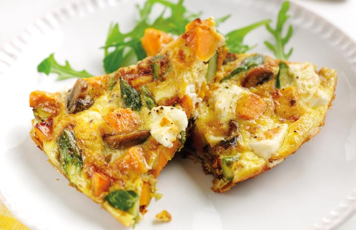 Asparagus-&-sweet-potato-frittata.jpg