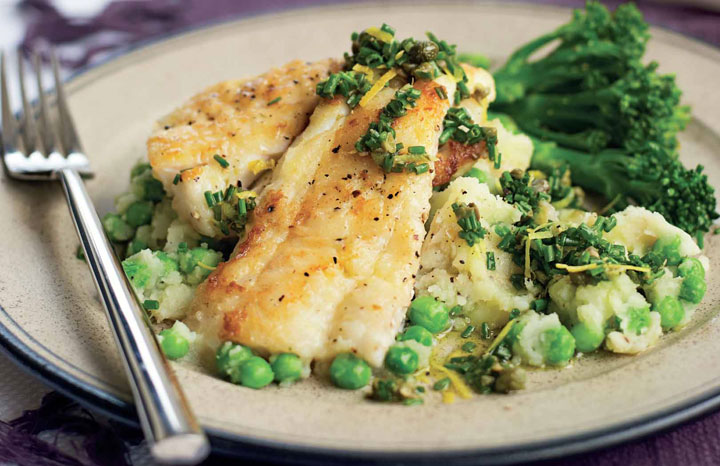 Zesty-Haddock-with-Crushed-Potatoes-and-Peas.jpg