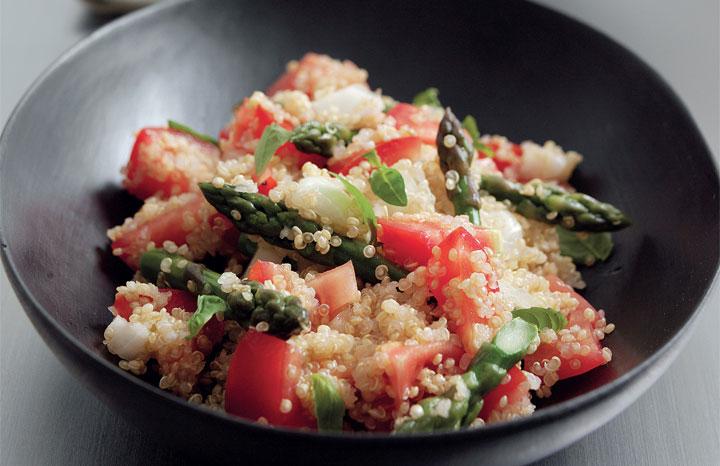 Asparagus-salad-image.jpg