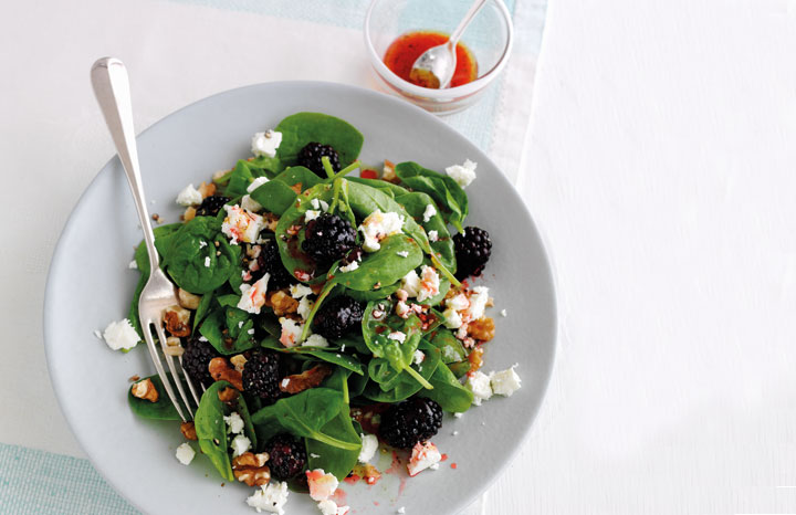 Spring-Superfood-Salad.jpg