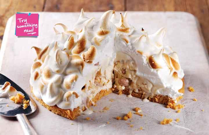 praline-and-cream-baked-alaska.jpg