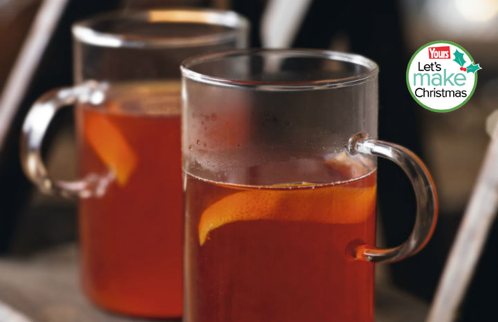 Heston%20Mulled%20Winter%20Cup.jpg