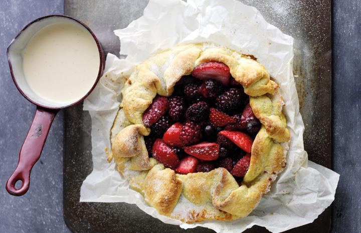 Summer-berry-galette-2.jpg