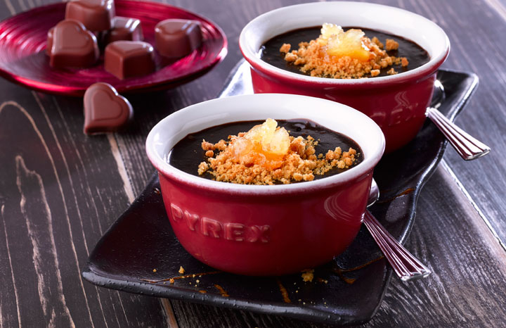 Pyrex---Valentines-ginger-and-chocolate-pots.jpg
