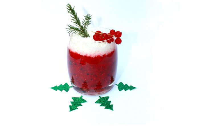 Pretox-Christmas-Smoothie.jpg