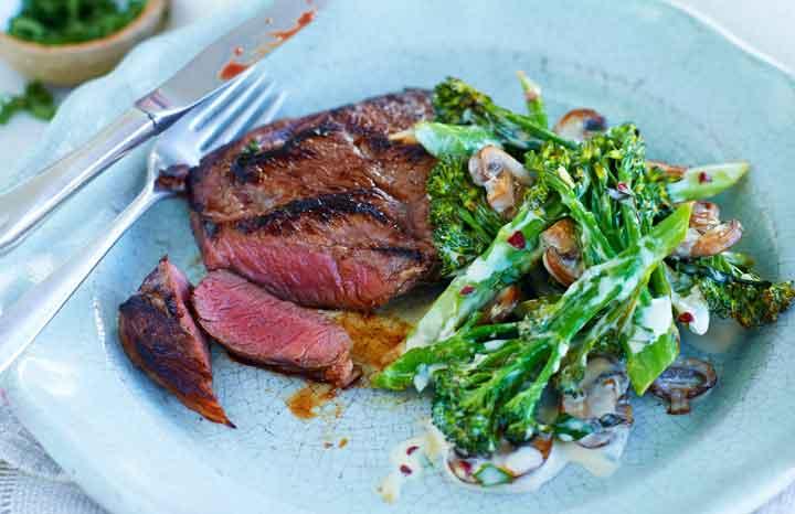 steak-I_charlie-richards-2MB.jpg
