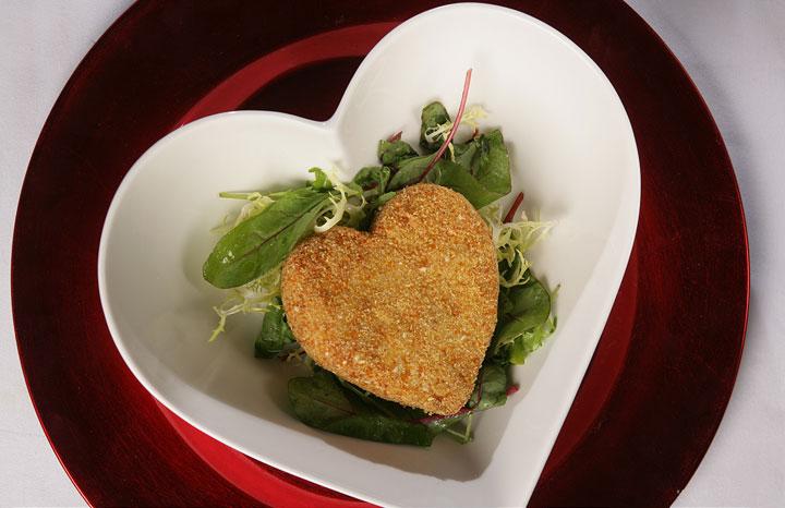 Valentine-Fishcake[4].jpg
