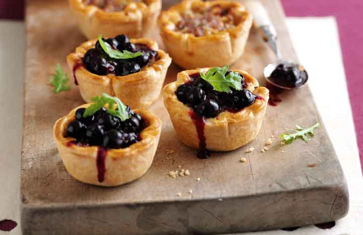Blueberry-glazed-pork-pies.jpg
