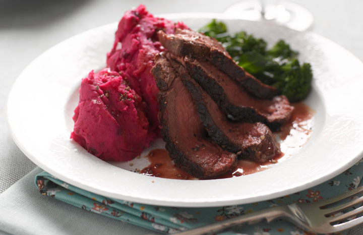 Sweet-chilli-beetroot-and-potato-mash-served-with-steak.jpg
