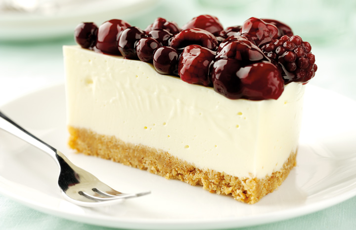 Summer-Fruit-Cheese-cake.jpg