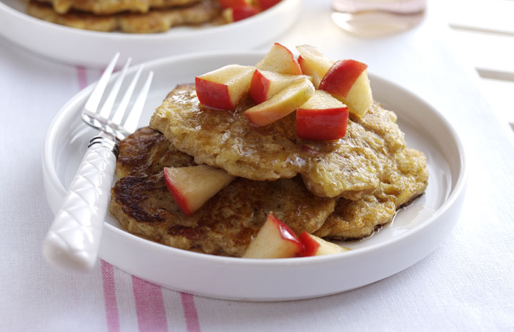 Pink-Lady-apple-Buttermilk-Oat-Blinis-with-Spiced-Pink-Lady-Apple-Agave-Syrup.jpg