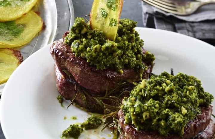 beef-fillet-salsa-verde-herb-chips.jpg