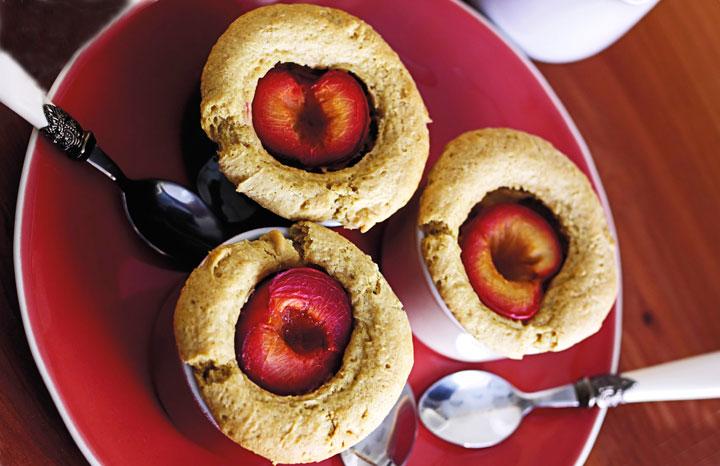 Plum-souffles.jpg