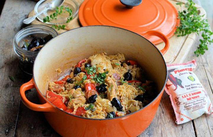 One-Pot-Spanish-Chicken-6-(2).jpg