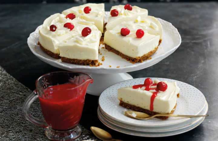 White-Chocolate-Cheesecake.jpg