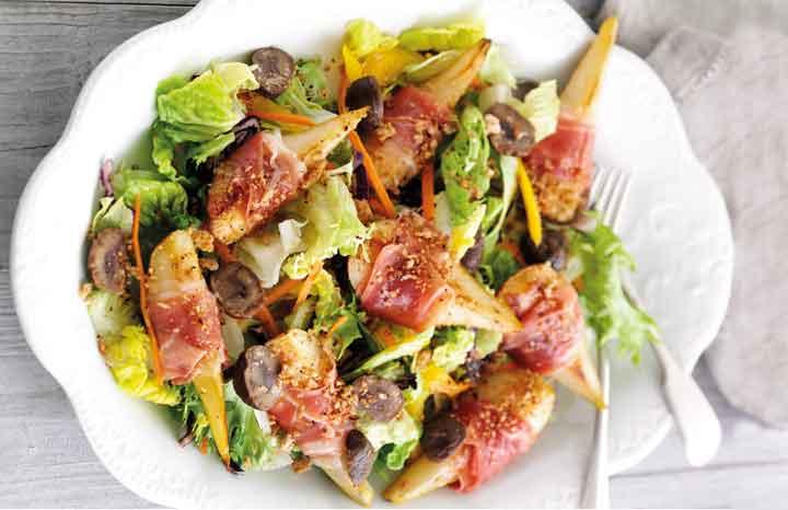 Pear-Chestnut-&-Serrano-Salad.jpg