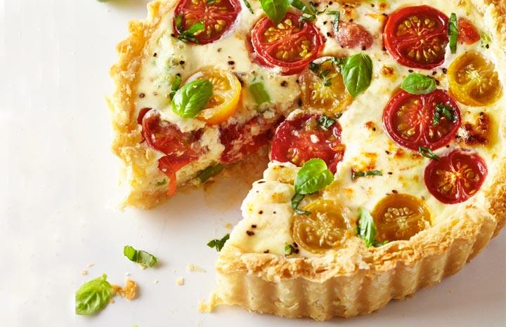 Ricotta-With-Basil-and-Tomato-Tart-r80781.jpg