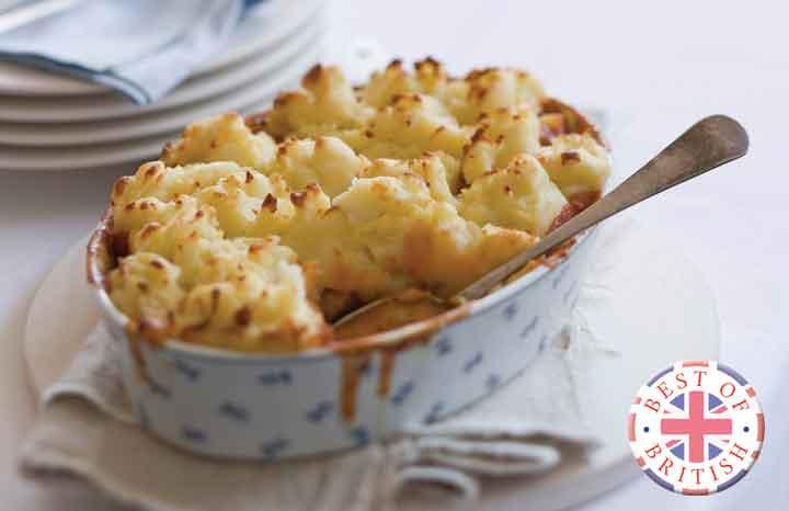 Shepherds-pie--recipe-from-Lakeland.co.jpg