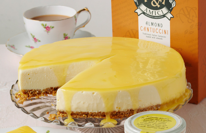 Lemon-Curd-Cheesecake+Packs.jpg