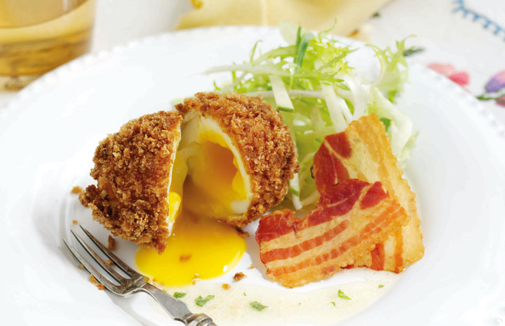 Deep-Fried-Egg-with-Pancettaweb.jpg