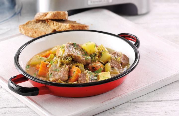 irish-stew-3-(NXPowerLite).jpg