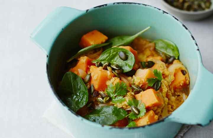 Lentil_Spinach_Soup.jpg