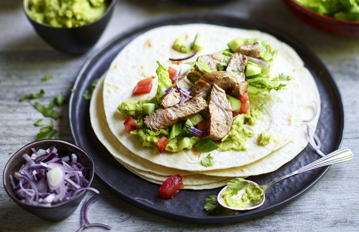 Lamb%20wraps%20with%20Guacamole.jpg