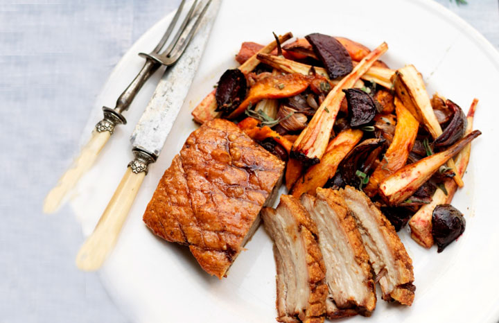 Spiced-Organic-Pork-Belly-with-Roasted-Root-Vegetable-Salad.jpg