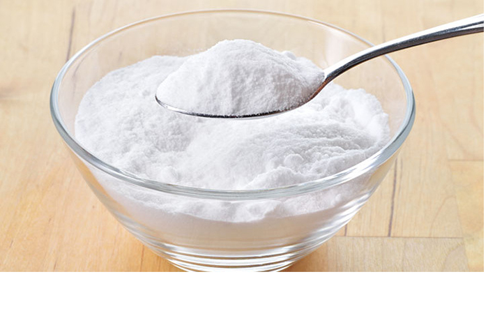 38 extraordinary uses for bicarbonate of soda — Yours